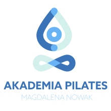 akademia pilates_CMYK-01.jpg