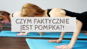 Czym faktycznie jest pompka_!.png