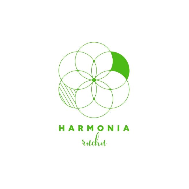 HARMONIA_RUCHU_znak_RGB_Obszar roboczy 1