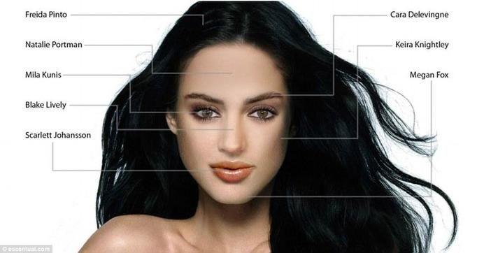 idealna-kobieta-62909769