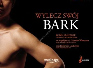 large_Wylecz_sw_j_bark