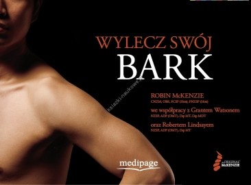 large_Wylecz_sw_j_bark