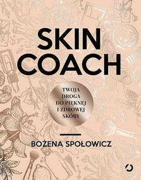 skin-coach-twoja-droga-do-pieknej-i-zdrowej-skory-w-iext48095944