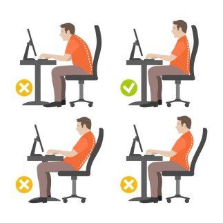 prwidłowa-pozycja-przy-biurku-768x768